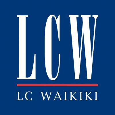lc waikiki Logo2 www lcwaikiki com LC Waikiki Web Sitesi Iletişim Adresi