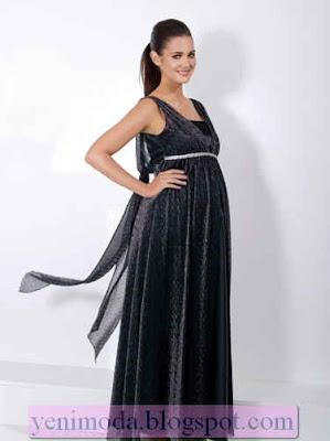 Hamile kiyafet modelleri 10 yenimoda.blogspot.com Hamile Kıyafet Modelleri Yeni Çıkan Hamilelikler