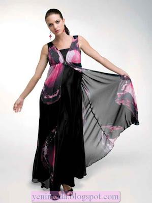 Hamile kiyafet modelleri 9 yenimoda.blogspot.com Hamile Kıyafet Modelleri Yeni Çıkan Hamilelikler