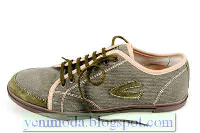 greyder Ayakkabi modelleri 1 yenimoda.blogspot.com GREYDER Erkek Ayakkabı Modelleri