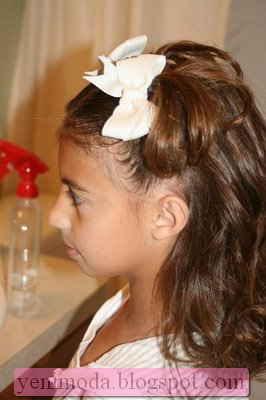SAC modelleri 11 yenimoda.blogspot.com Çocuk Saç Modelleri Erkek Çocukların Saç Modeli