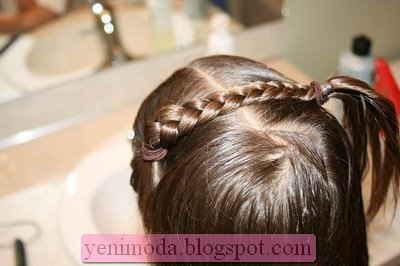 SAC modelleri 6 yenimoda.blogspot.com Çocuk Saç Modelleri Erkek Çocukların Saç Modeli