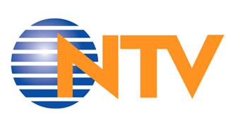 NTV Canlı izle