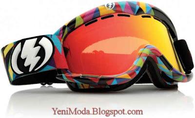 kayak9 yenimoda.blogspot.com Kayak Kıyafetleri ve Fiyatları