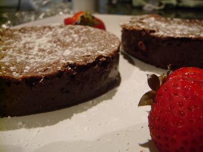 Payard Chocolate i Bought Payard's Chocolate