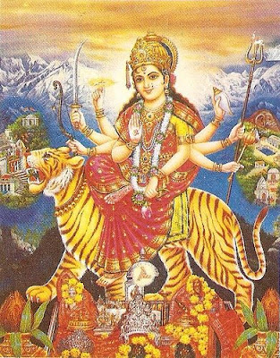 Related Goddess Pictures Goddess Durga Images · Goddess Lakshmi Pictures