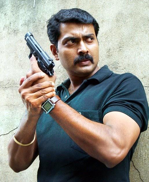 tamil movie lyrics blog anjathey wallpapers amp tamil movie