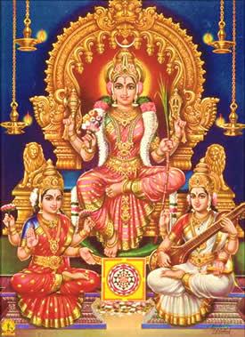 Answers to FAQ's on Sanatana Dharma / Hindu Principles Part 17