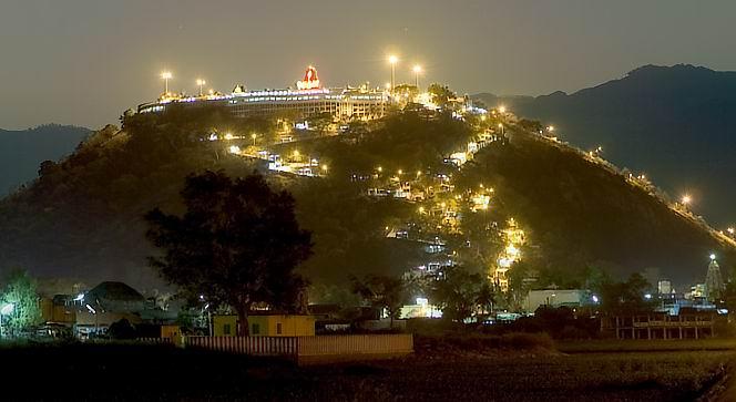 Palani+Murugan+Temple+in+Pazhani+Tamilna