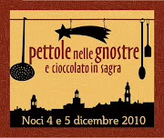 pettole nelle gnostre 2010
