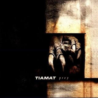 http://3.bp.blogspot.com/_9vdPGRnGggY/SCoqtFUOaMI/AAAAAAAAAng/RNCAQni2h6Q/s320/Tiamat+-+Prey+(2003).jpg