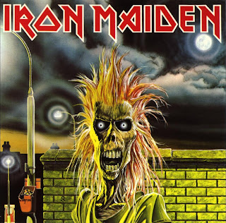 iron_maiden-iron_maiden_images