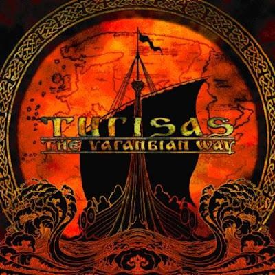 Turisas Turisas+-+The+Varangian+Way+(2007)