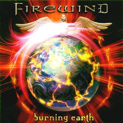 http://3.bp.blogspot.com/_9vdPGRnGggY/SdjpZ-4tmRI/AAAAAAAADRk/R92LY-UOTZ8/s400/Firewind+-+Burning+Earth+(2003).jpg