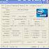 Intel's Sandy Bridge Benchmark test , Specifications