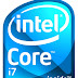 Intel Hexacore Core i7 990X in Q4