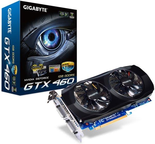 http://3.bp.blogspot.com/_9vgJ1nwu_xA/TDw38YADD_I/AAAAAAAAEEE/BRglg_Aje0o/s640/gigabyte_GTX460OCWF_1.jpg
