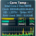 Core Temp Gadget 2.3 windows 7/Vista