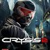 Crysis 2 Launches Date for PC,Xbox 360 and PS3