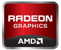 http://3.bp.blogspot.com/_9vgJ1nwu_xA/TKPDsLbfWeI/AAAAAAAAEtM/mA_vvs3kkNk/s320/AMD+GFX.jpg