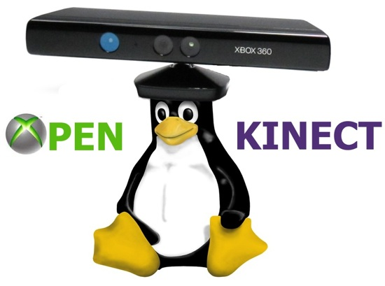 xbox 360 kinect drivers windows 7