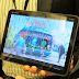 Motorola Xoom tablet specification ,picture and release date (CES)