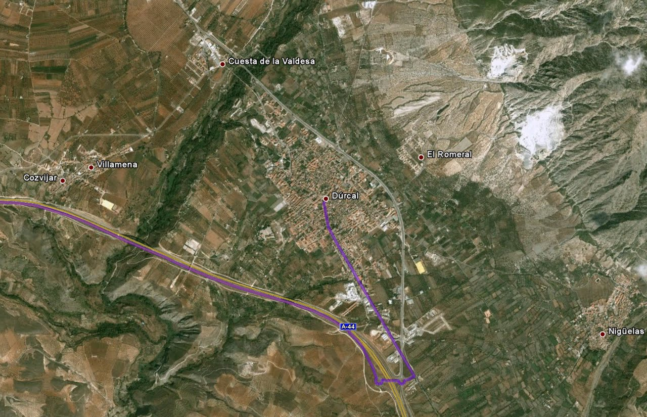 http://3.bp.blogspot.com/_9vjTpYpo2hw/TG-d41bOcXI/AAAAAAAAAPI/X-gzi9kHmo0/s1600/Mapa+02.jpg