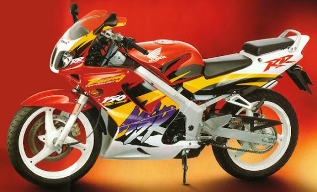 Suzuki Pe Horsepower
