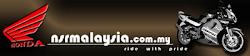 NSR MALAYSIA FORUM