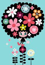 Benvinguda Primavera!!