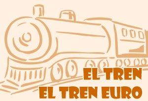 El Tren Euro