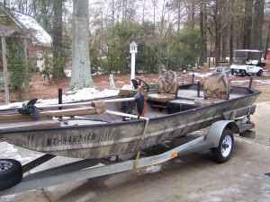 Craigslist Raleigh Boats Search Upcomingcarshq Com