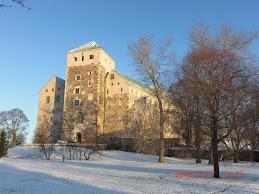 Åbo anno 1225.