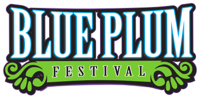 Blue Plum Festival