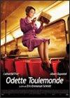 Odette, una comedia sobre la felicidad (Dvd-Rip)