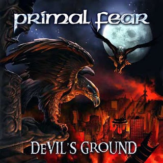 a video analysis of primal fear Primal fear (1996) on imdb: plot summary, synopsis, and more.