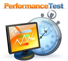 PassMark PerformanceTest 7.6.3 Full 3651
