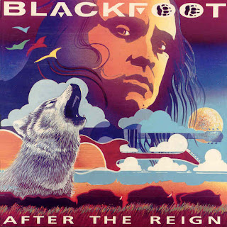 single men in blackfoot J blackfoot (born john colbert  a single under his own name for  decided to put together a new vocal group of two men and two women they recruited blackfoot,.