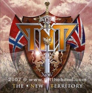Noticias – TNT
