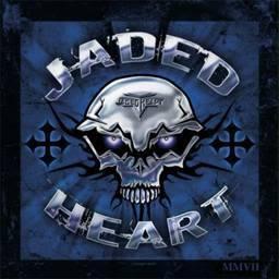 Novedades – Jaded Heart