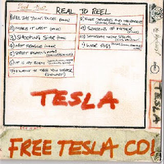Noticias – Tesla