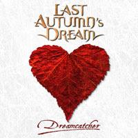 Novedades – Last Autumn's Dream 'Dreamcatcher'