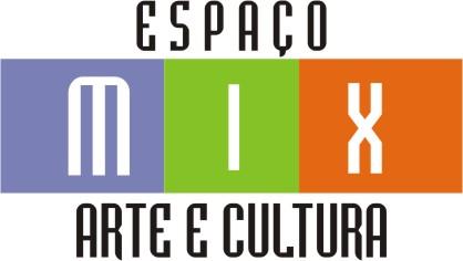 Espaço MIX de Arte e Cultura