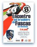 8ª edição - 2006