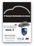 9ª edição - 2007