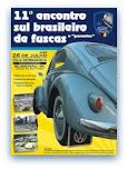 11ª edição - 2009