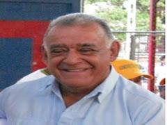 Prof. Cristóbal Martínez