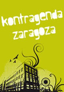 KONTRAGENDA ZARAGOZA