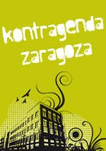 KONTRAGENDA ZARAGOZA