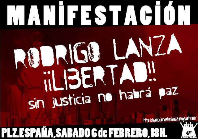 Mani Rodrigo Lanza